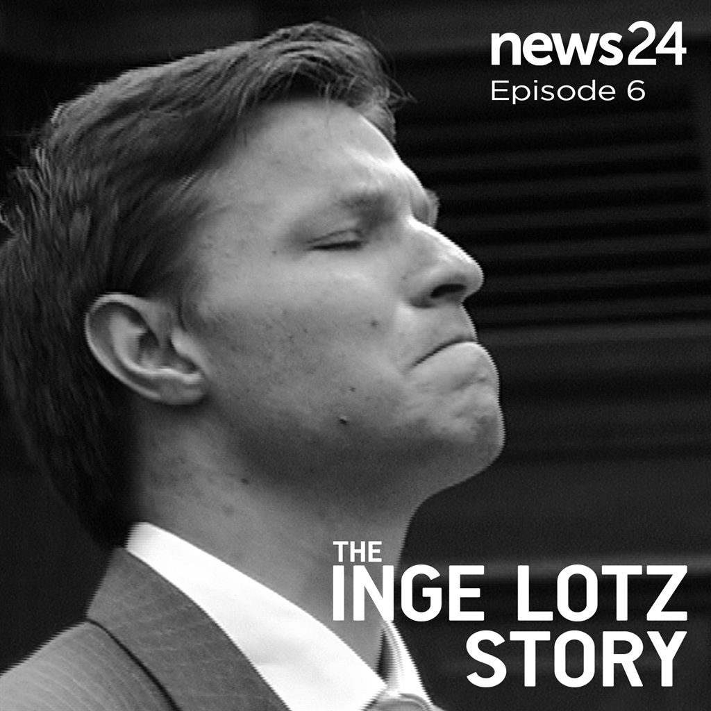 In the sixth and final episode of The Inge Lotz Story: A Miscarriage of Justice, News24 speaks to Fred in his first-ever on camera interview.