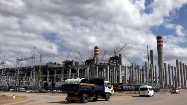 Eskoms-Medupi-power-plant large