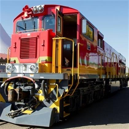 Documents 'deliberately' altered to award locomotive contract to China South Rail, inquiry hears