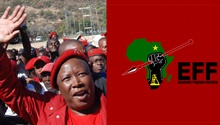 AS IT HAPPENED: the EFF briefing on coalitions