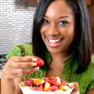 SEE: Eating 3 healthy meals on a budget | Health24 thumbnail