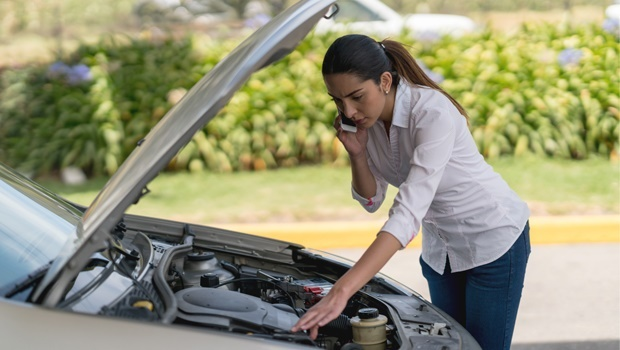 4 household items that double as cool car hacks