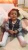 Kashiefa Millward