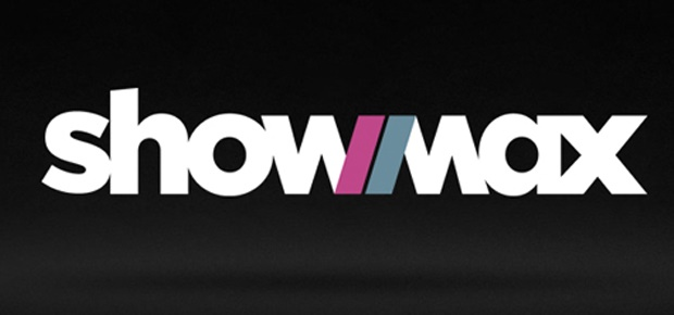 Showmax Changes Logo Hits 10 Millions Views Channel24