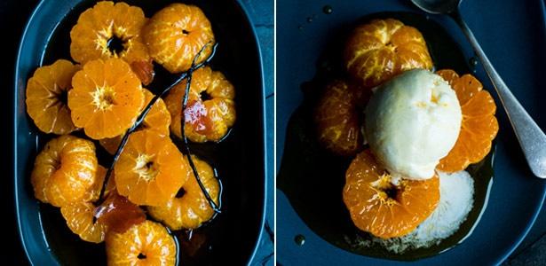recipes, fruit,desserts