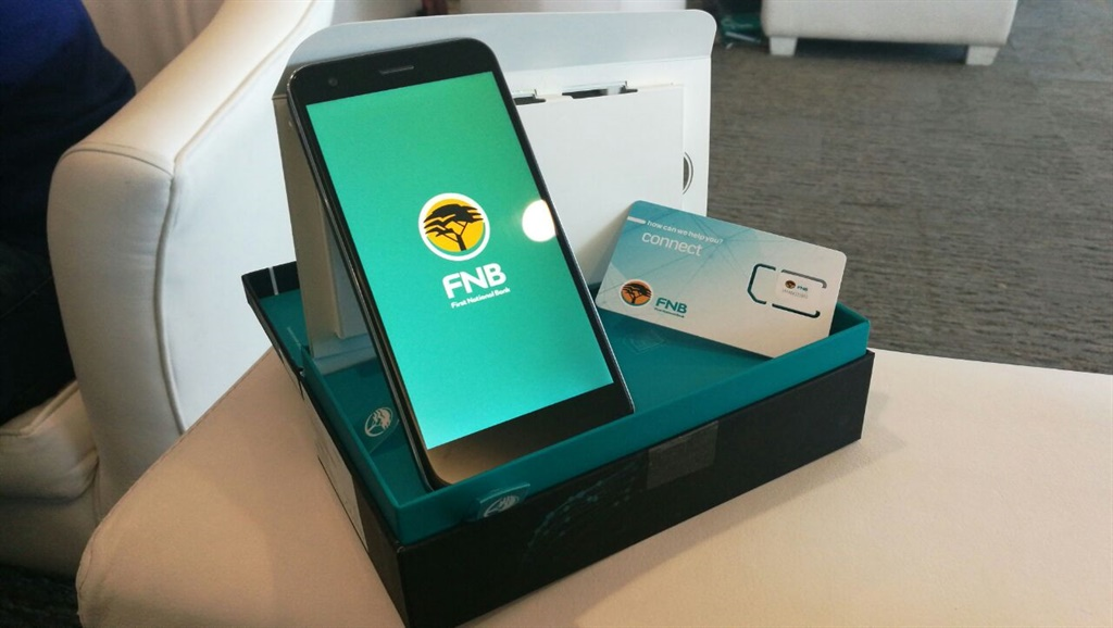 Is FNB's R399 unlimited calling a good deal? | Fin24