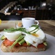 Chatterbox Café in Durban