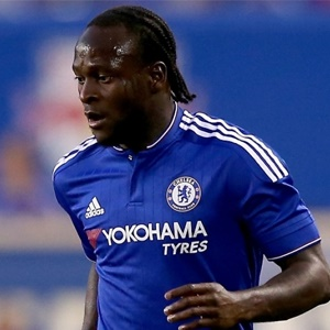 Victor Moses (Getty Images)
