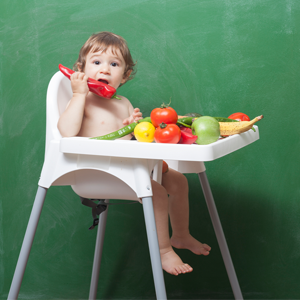 parenting,toddler,nutrition