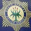 Mother and daughter gunned down in Eastern Cape