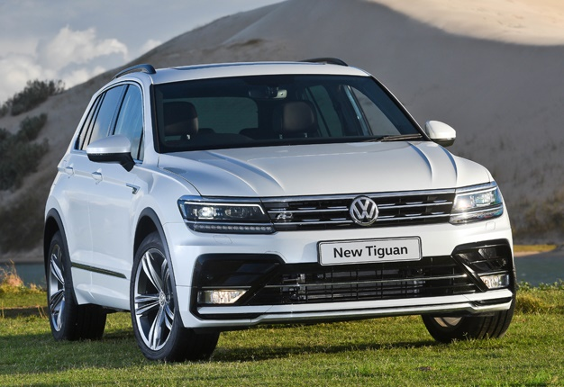 <B>EXTENSION GRANTED:</B> A US judge gave role players in the Volkswagen emission scandal another chance to reach an agreement. <I>Image: QuickPic</I>