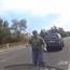 WATCH: How to handle road rage