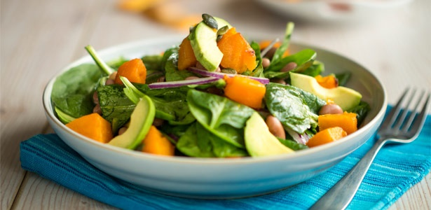 summer,healthy,round-up,recipes