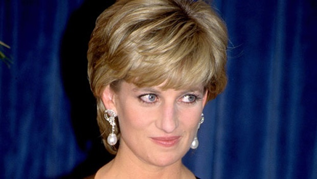 Princess Diana remembered 19 years after her untimely death