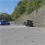 WATCH: This is why amateurs shouldn't use the Focus RS' Drift Mode
