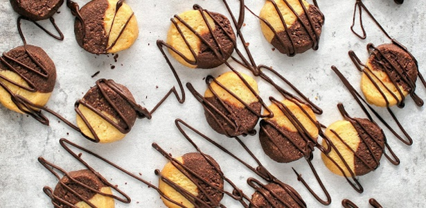 cookies,almond,recipes,food24,baking