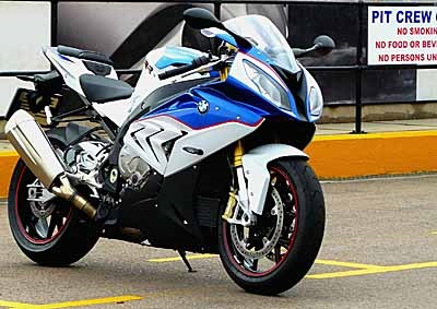 Bmw Motorcycle Boots South Africa