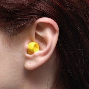 Is It Bad To Sleep With Earplugs All The Time Health24