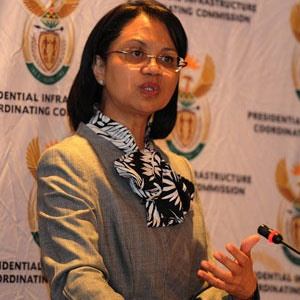 News24.com | Evidence of IPID cover-up mounts, but Joemat-Pettersson declines to act