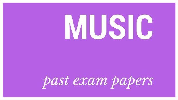 Ecz Grade 12 Past Papers Pdf