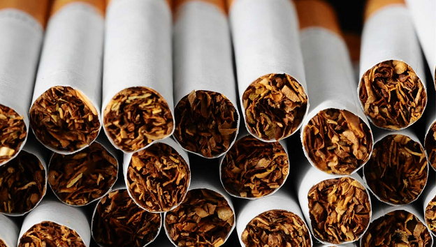 Lockdown | Govt agrees to provide reasons for ban on cigarette sales