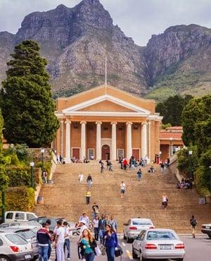 Matrics, take note: Most universities are already full | News24