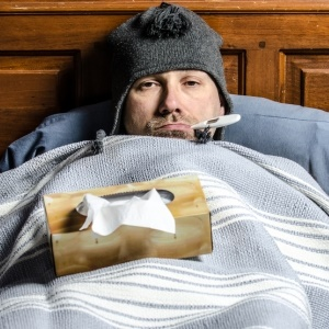 7 unusual facts about flu