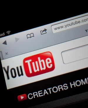 YouTube will pay $150m to end FTC privacy probe | Fin24