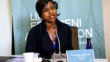 WATCH: Life Esidimeni arbitration hearings, 20 October