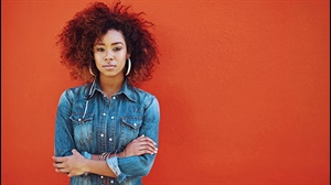 Why we should all be (unapologetically) assertive