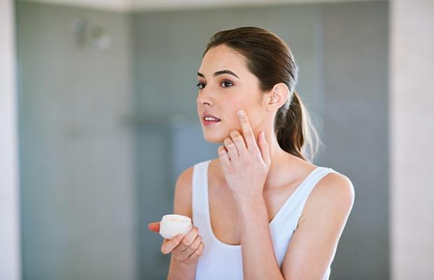 10 acne myths you shouldn't believe | Health24