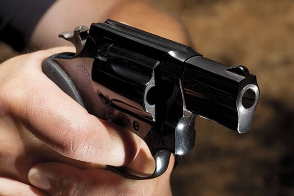 Police seek murder suspects in separate incidents at the weekend - News24