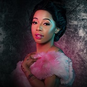 Binge Life With Kelly Khumalo Ep1-6»
