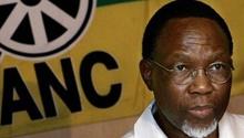 HEADLINES: Motlanthe's ANC caution, UCT closed for learning, Mandoza remembered