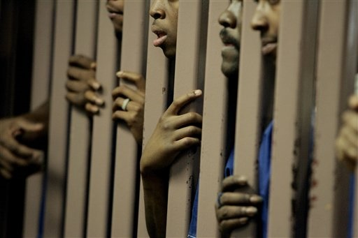 KZN police have arrested 18 of the province's most wanted prisoners.