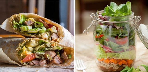 round-up,#myheritage, food24, picnic basket, herit