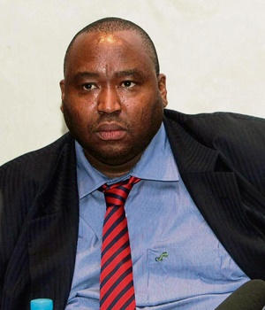 Khulubuse Zuma (File, City Press)