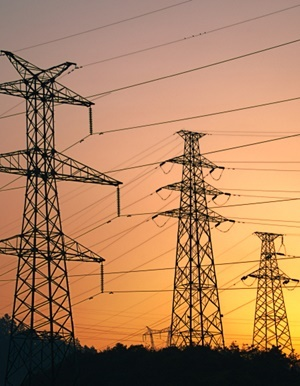 No load shedding expected on Monday - Eskom - Fin24