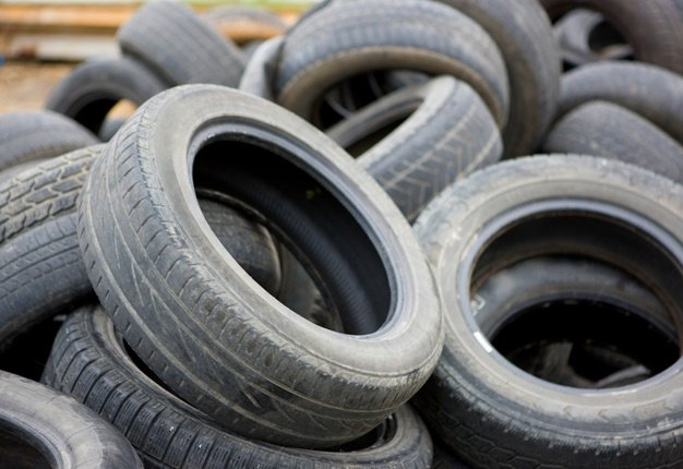 <b>LOCAL IS LEKKER:</b> The South African tyre organisation says don't just buy cheap, imported tyres to save a buck, they might not have been homologated. <I>Image: iStock</I>