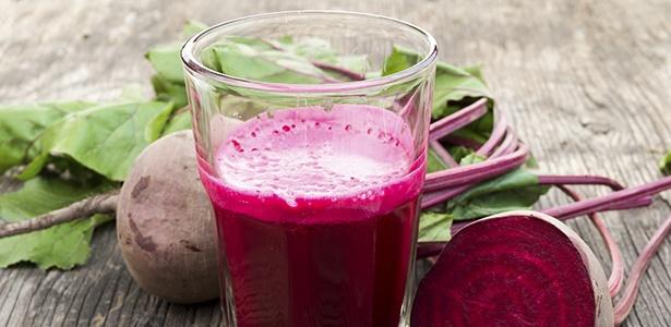 juice, beetroot,food24