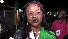 POLOTIKI LIVE: Day 2 — ANC must 'clean up credentials'