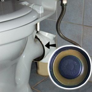 Do I Need A Plumber To Replace A Toilet
