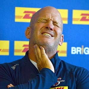 Window shrinking for SA's domestic 'Super Rugby' product - Sport24