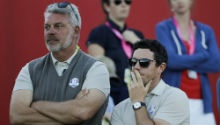 Ryder Cup: Who were Team Europe's weak links?