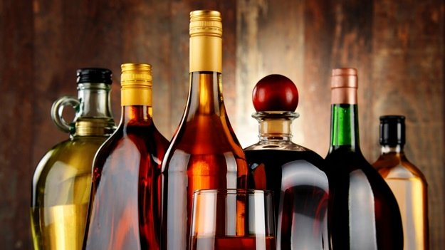 We were blindsided by fresh ban, says alcohol industry - News24