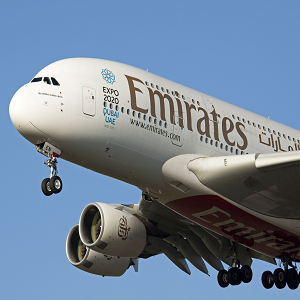 Emirates looks ahead at 2020 - Fin24