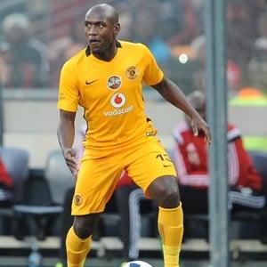 Sibusiso Khumalo (Gallo Images)