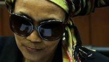 NEWSPAPERS: Maqubela sentencing and Mandla Mandela assault