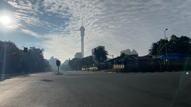 SA definitely moving to Level 3 lockdown 'soon', the question is how – deputy minister