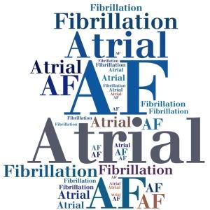 Device to spot atrial fibrillation